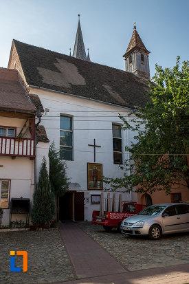 biserica-azilului-din-sibiu-judetul-sibiu.jpg