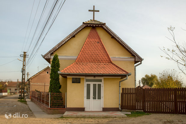 biserica-baptista-din-valea-lui-mihai-judetul-bihor.jpg