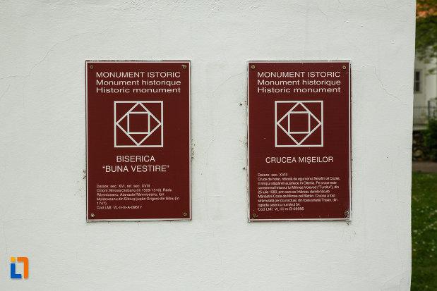 biserica-buna-vestire-din-ramnicu-valcea-monument-istoric.jpg