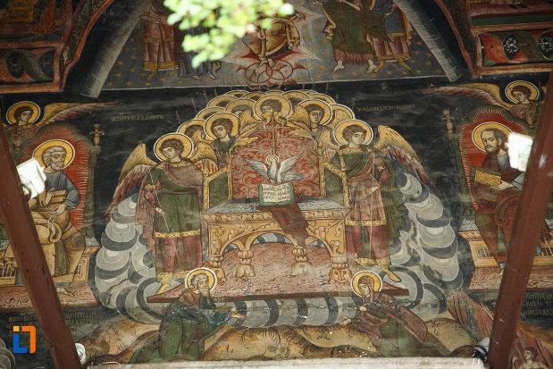 biserica-buna-vestire-din-ramnicu-valcea-o-pictura-murala.jpg
