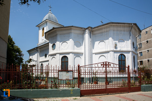 biserica-buna-vestire-greceasca-din-giurgiu-judetul-giurgiu.jpg