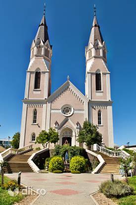 biserica-calvaria-satu-mare.jpg