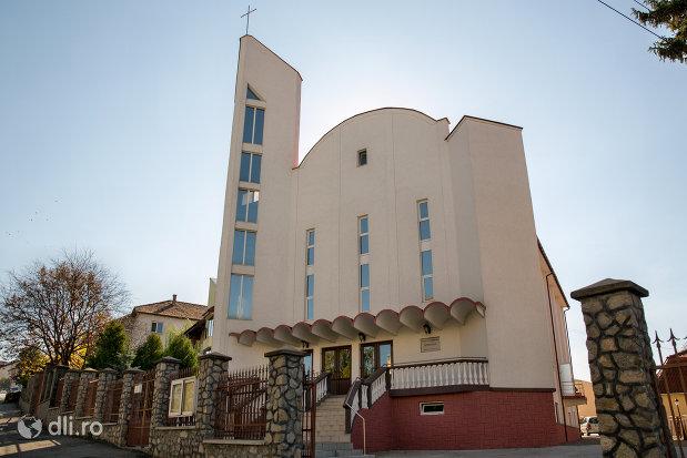 biserica-crestina-baptista-speranta-din-zalau-judetul-maramures.jpg