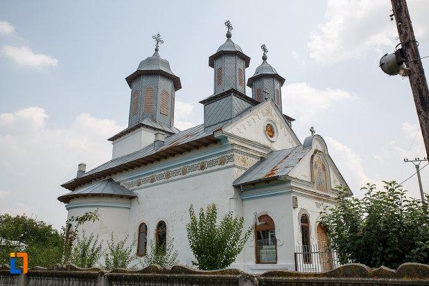 biserica-cuvioasa-paraschiva-1836-din-rosiorii-de-vede-judetul-teleorman.jpg