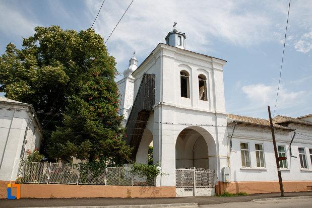 biserica-cuvioasa-paraschiva-1862-din-turnu-magurele-judetul-teleorman.jpg