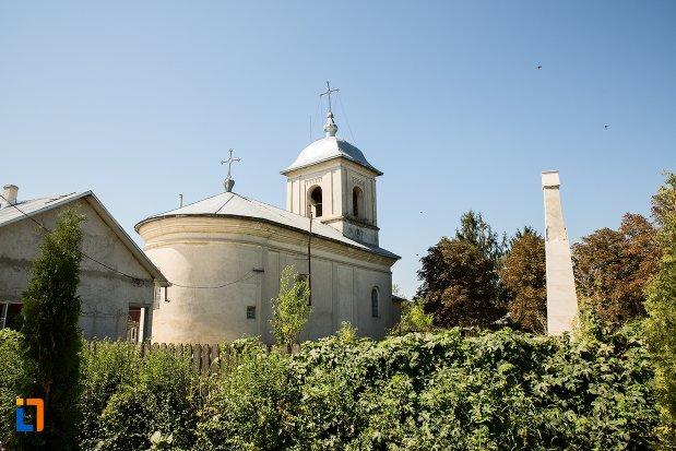 biserica-cuvioasa-paraschiva-din-stefanesti-judetul-botosani.jpg
