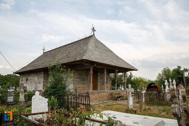biserica-de-lemn-cuvioasa-paraschiva-1782-din-videle-judetul-teleorman.jpg