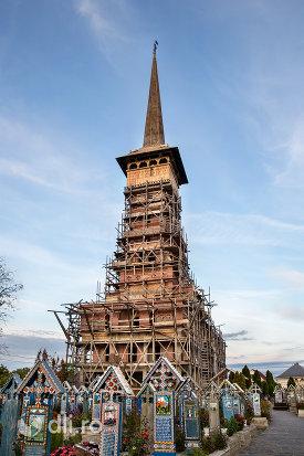 biserica-de-lemn-din-cimitirul-vesel-din-sapanta-judetul-maramures.jpg