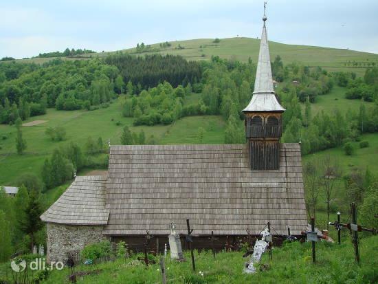 biserica-de-lemn-din-geogel.jpg