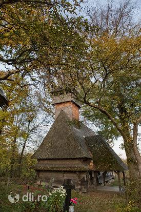 biserica-de-lemn-din-harnicesti-judetul-maramures.jpg