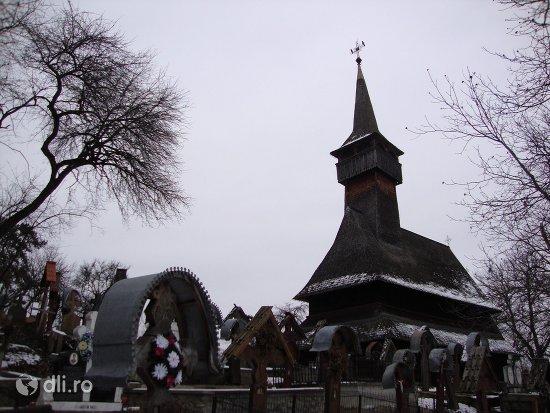 biserica-de-lemn-din-ieud.jpg