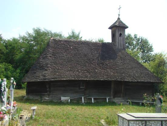 biserica-de-lemn-din-jupanesti.jpg