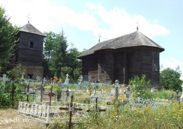 biserica-de-lemn-din-largaseni.jpg