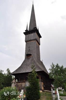 biserica-de-lemn-din-plopis.jpg