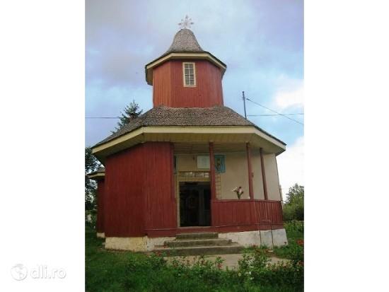 biserica-de-lemn-din-racoasa.jpg