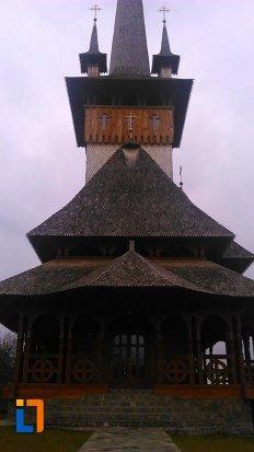 biserica-de-lemn-din-satul-desesti.jpg