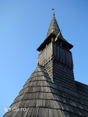 biserica-de-lemn-din-selcuta.jpg