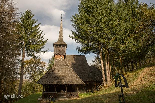 biserica-de-lemn-nasterea-maicii-domnului-din-calinesti-judetul-maramures.jpg