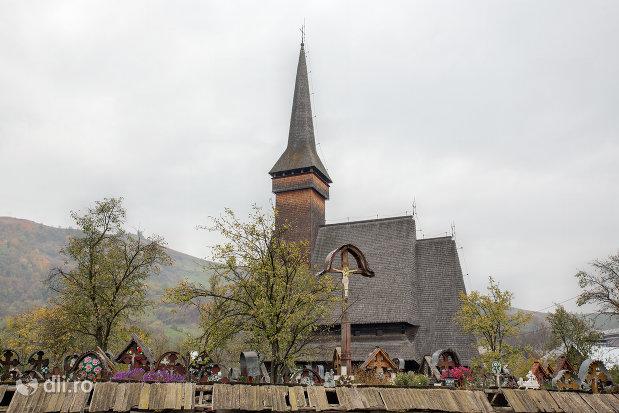 biserica-de-lemn-ses-din-ieud-judetul-satu-mare.jpg