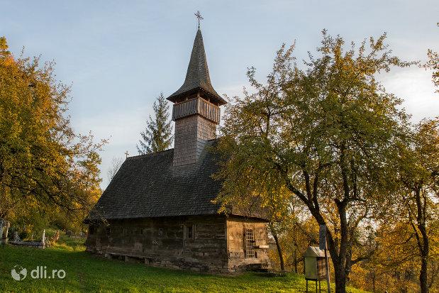 biserica-de-lemn-sf-arhangheli-din-manastirea-judetul-maramures.jpg