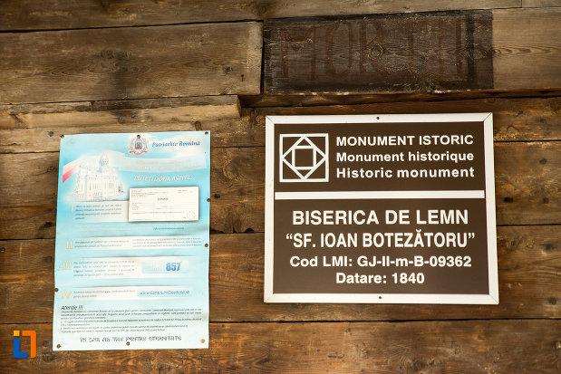biserica-de-lemn-sf-ioan-botezatoru-din-rovinari-judetul-gorj-monument-istoric.jpg