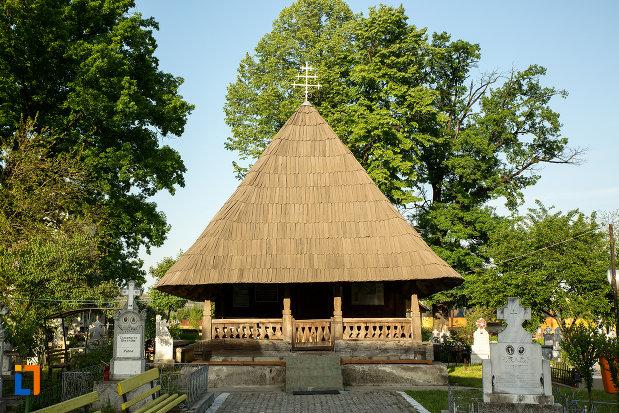 biserica-de-lemn-sf-ioan-botezatoru-din-rovinari-judetul-gorj.jpg
