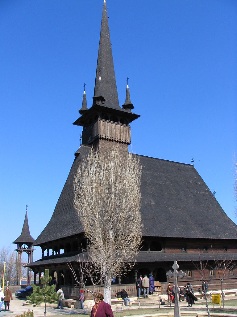 biserica-de-lemn-sf-mina