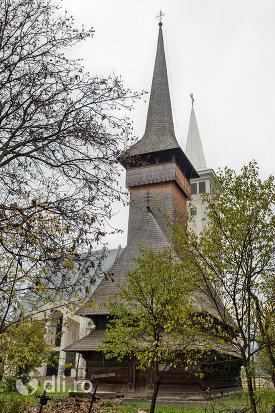biserica-de-lemn-sf-nicolae-din-bogdan-voda-judetul-maramures-vedere-din-spate.jpg