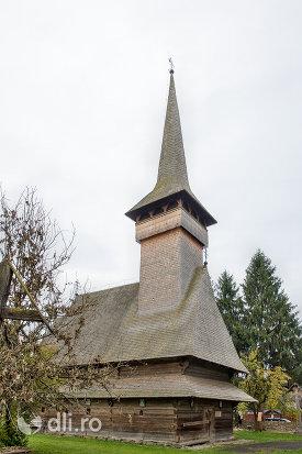 biserica-de-lemn-sf-nicolae-din-bogdan-voda-judetul-maramures-vedere-sin-lateral.jpg