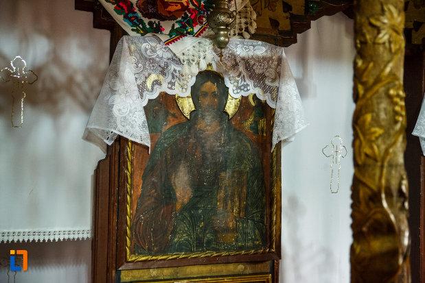 biserica-de-lemn-sf-pantelimon-din-baile-olanesti-judetul-valcea-icoana-cu-iisus-hristos.jpg