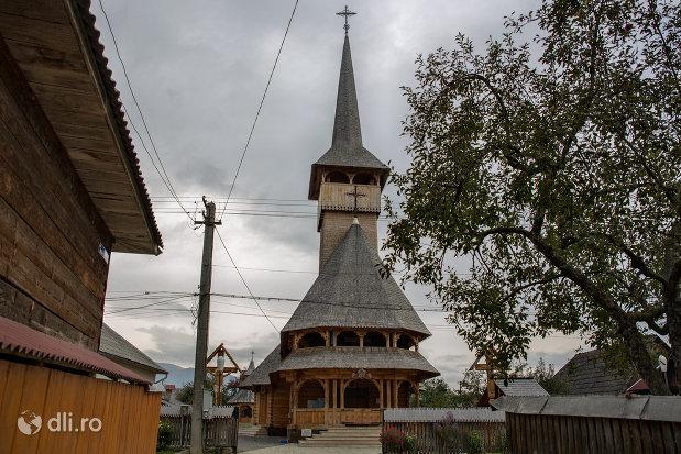 biserica-de-lemn-sfintii-romani-din-dragomiresti-judetul-maramures.jpg
