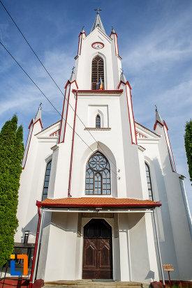 biserica-din-brata-sf-ioan-botezatorul-din-saliste-judetul-sibiu.jpg