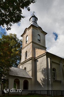 biserica-din-camarzana-judetul-satu-mare.jpg