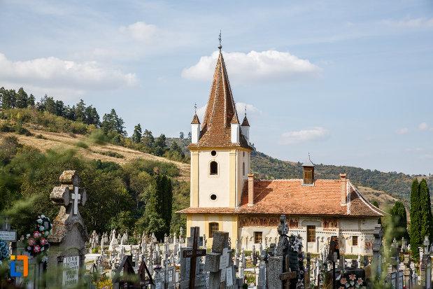 biserica-din-grui-nasterea-sf-ioan-botezatorul-1742-din-saliste-judetul-sibiu-din-lateral.jpg