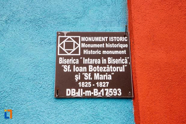 biserica-din-moroeni-judetul-dambovita-monument-istoric.jpg