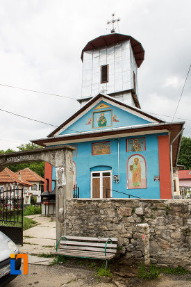 biserica-din-moroeni-judetul-dambovita.jpg