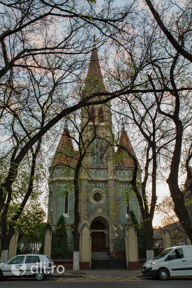 biserica-evangelica-din-oradea-judetul-bihor.jpg
