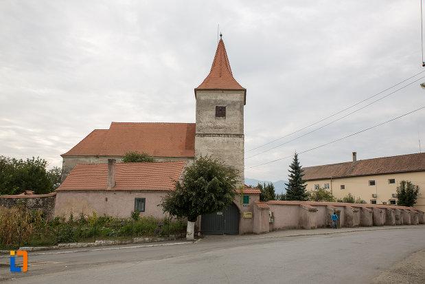 biserica-evanghelica-1280-din-avrig-judetul-sibiu.jpg