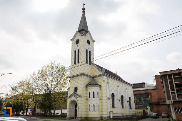 biserica-evanghelica-ca-din-reia-judetul-caras-severin.jpg