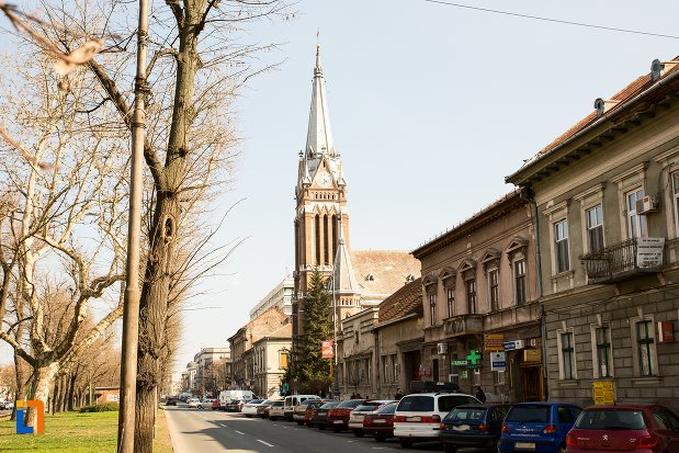 biserica-evanghelica-din-1906-din-arad-judetul-arad.jpg