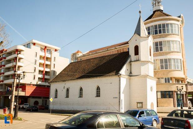 biserica-evanghelica-din-alba-iulia-judetul-alba.jpg
