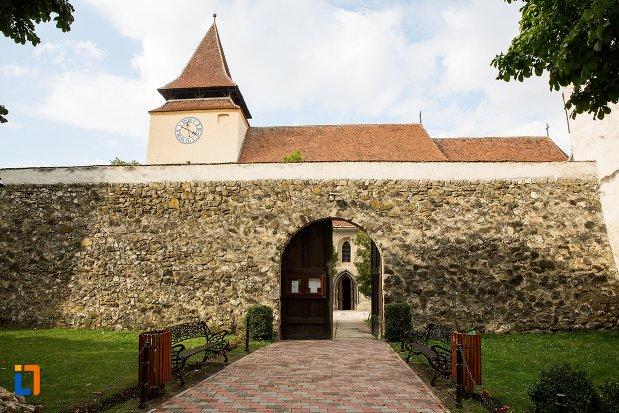 biserica-evanghelica-din-ghimbav-judetul-brasov.jpg