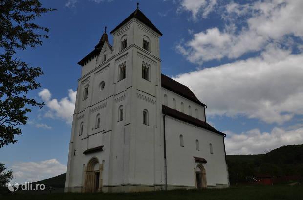biserica-evanghelica-din-herina.jpg