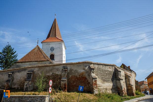 biserica-evanghelica-din-ocna-sibiului-judetul-sibiu.jpg
