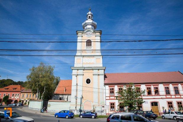 biserica-evanghelica-din-rupea-judetul-brasov.jpg
