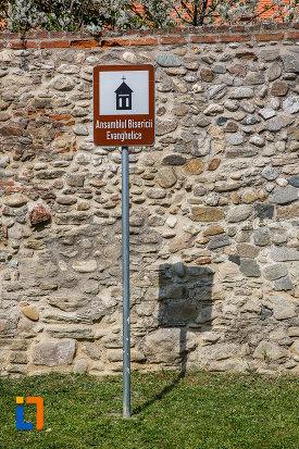 biserica-evanghelica-din-sebes-judetul-alba-monument-istoric.jpg
