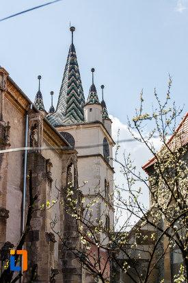 biserica-evanghelica-din-sebes-judetul-alba-vazuta-din-lateral-spate.jpg