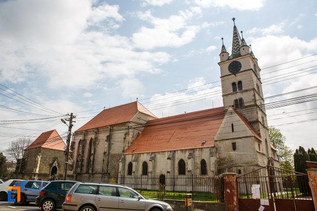 biserica-evanghelica-din-sebes-judetul-alba.jpg