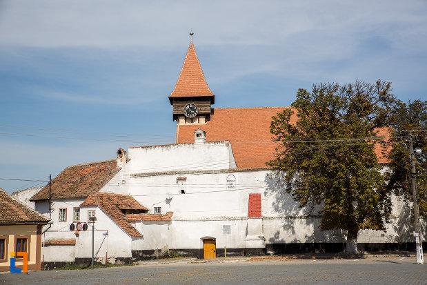 biserica-evanghelica-fortificata-1783-din-miercurea-sibiului-judetul-sibiu.jpg