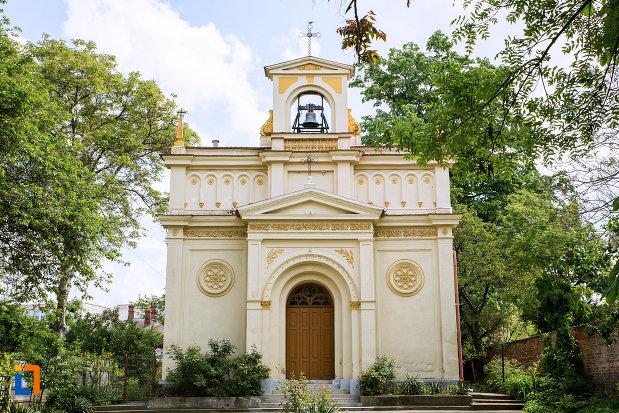 biserica-evanghelica-luterana-din-craiova-judetul-craiova.jpg